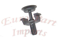 Mercedes-Benz Upper Radiator Mount Pin L OR R Germany Genuine OE 0009912595
