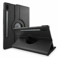 Cover Per Samsung Galaxy Scheda S6 T860 T865 Case Custodia Protettiva Borsa