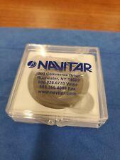 New Navitar 1-6010 C-Mount Coupler Lens