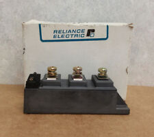 Reliance Electric 602909-813AW Transistor