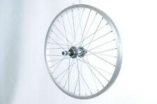 Unbranded Kids Bike Clincher Bicycle Rear Wheels