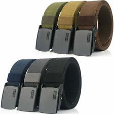 Sports Men's Golf Belt Belts