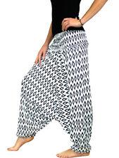 SAROUEL Coton Jersey (34 36 38 40 42 44 46) grande taille unique femme BlaCaNoir