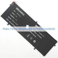 Original P313R HW-3687265 akku batterie für JUMPER EZBook 3S 3 Pro V3 V4 X3