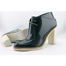 a71cebfd3a3 Derek Lam Shoes for Women for sale