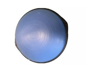 """BOSU Ball PRO Balance Trainer Exercise Commercial Professional Gym 24.5"""""""