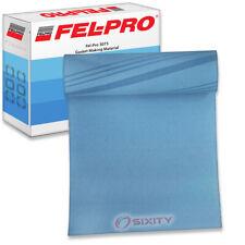 Fel-Pro 3075 Gasket Making Material FelPro 3075 - Sealing Gaskets hi