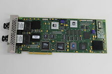 IBM 34L3320 PCI DUAL ESCON HOST ADAPTER 34L3277 NORTHPOLE 3.2 FEATURE 2105