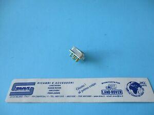Voltage Regulator Tools Land Rover Series II & III 88 109 148876 Sivar