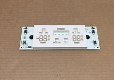 Genuine Samsung Control PCB for Fridge Freezer RSH5SHSW - DA9200293A
