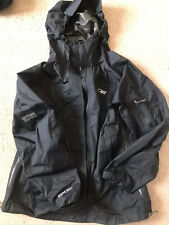 Outdoor Research Foray Jacket Mens Large Gore Tex!