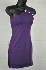 Vestidos de mujer sintético talla S