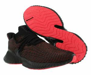 NEW Men's Adidas Alphabounce Instinct Training Running Shoes D96536 Mens size 12