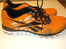 Reebok men's shoes size 13 pre-owned