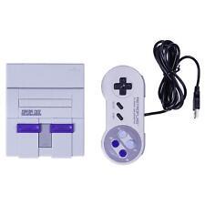 Retroflag Superpi funda para Raspberry Pi 2/3 / B Nintendo u SNES