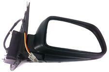 *NEW* DOOR MIRROR for HONDA CRV CR-V RD 11/2001 - 1/2007 ELECTRIC RIGHT SIDE RH