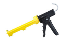 Dripless Inc. ETS2000 Ergo Composite Caulk Gun Original Version