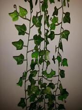 7ft green ivy vines Vivarium plants/decoration