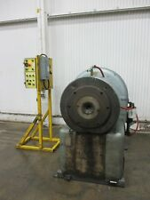 New listing Abbey Etna 1515 Wp Rotary Swaging Machine - Used - Am17566