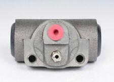ACDelco 172-1425 Rr Wheel Brake Cylinder