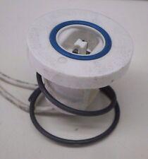 Kulka 583 Snap-In Lamp Holder Socket HO High Output Fluorescent Light Bulb