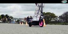 Razor Elektro-E-Scooter