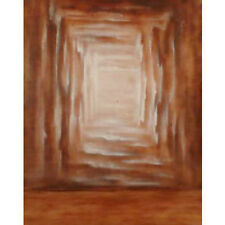 METTLE Motivhintergrund-MTH-007, 3x6 m Stoff-Hintergrund für Foto-Studio
