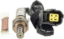 Oxygen Sensor-Validated Bosch 15123