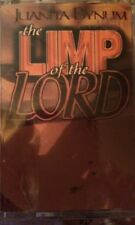 Juanita Bynum  Limp of the Lord (Cassette)