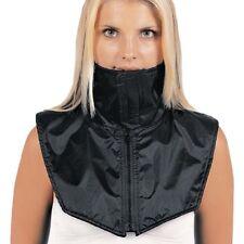 Held Halswärmer mit großzügiger Abdeckung für Schulter und Brust schwarz L