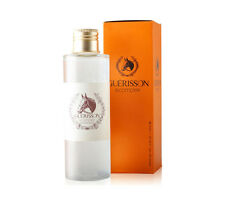 Claire's Guerisson 9 Complex Horse Oil Anti-Wrinkle Essence 130ml Scar Care