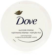 Dove Unisex Adult Body Lotions & Moisturisers