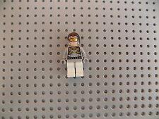 LEGO Super Heroes: Avengers MiniFigure - Hydra Henchman  76030