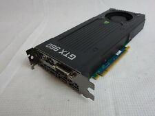 Dell NVIDIA GeForce GTX 960 2GB
