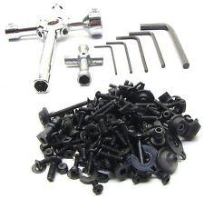 Arrma KRATON 6s BLX - SCREWS & Tools () ar106018