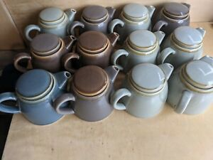 Bundle of Selected Retro Olympia Kiln Crockery for catering