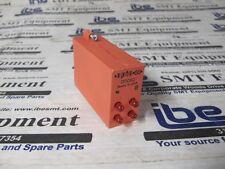 Lot of 4 Opto 22 ModuleODC5Q