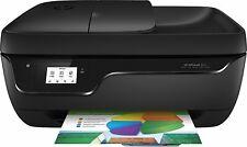 HP OFFICEJET 3831 3832 3833 MULTIFUNKTIONS WIFI DRUCKER SCANNER KOPIERER FAX NEU
