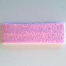 Accesorios sin marca color principal rosa para cabello de mujer