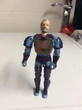 Visionaries Mortdred Action Figure Rare Vintage darkling lords 1987 Hasbro