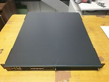 CISCO 5500 Series WLC  AIR-CT5508-k9 100 AP License Worldwide Express Delivery