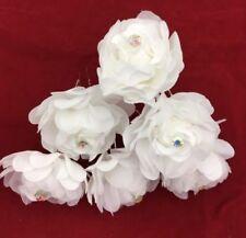 Bridal Hair Hair Pins