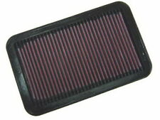 For 1990-1993, 2000-2005 Toyota Celica Air Filter K&N 92384PS 2001 2003 2002