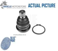 NEW BLUE PRINT FRONT LOWER SUSPENSION BALL JOINT GENUINE OE QUALITY ADG08642