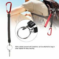 Fishing Lures O-Wacky Tool Worm Rig 100Pcs O-Ring Tool Senkos Stick Baits Lures