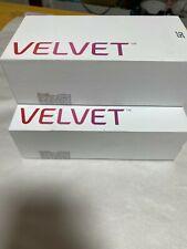 LG Velvet 5G 128GB 6GB RAM T-Mobile SEALED IN BOX - FINANCED