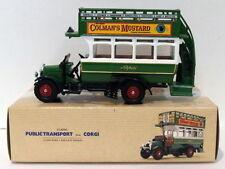 Modellautos, - LKWs & -Busse mit OVP im Maßstab 1:50