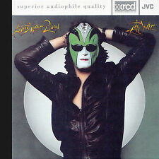 Steve Miller Band - The Joker - XRCD Extended Resolution CD 20-bit/128 kbps