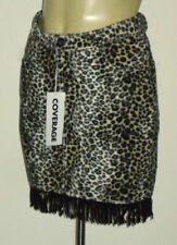 Evening, Occasion Animal Print Hand-wash Only Clothing for Women