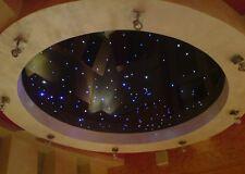 Sternenhimmel Bad in Deckenlampen & Kronleuchter günstig ...